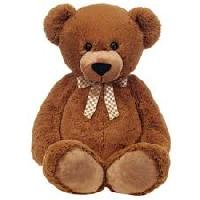 Plush Stuffed Teddy Bears