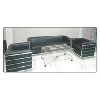Stainless Steel Sofa Set In Odisha Manufacturers And Suppliers India
