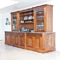 Crockery Units In Delhi Manufacturers And Suppliers India