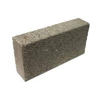 Building Concrete Blocks