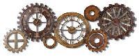 Clock Spare Parts
