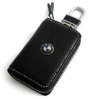 Leather Key Holders