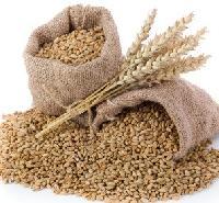 Jute Wheat Bags
