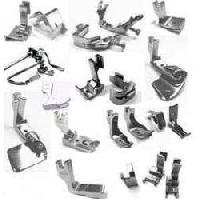 Sewing Machinery Accessories