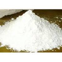 Aniline 2 5 Disulfonic Acid