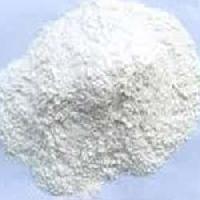 Cyanide Zinc