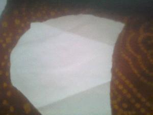 disposable bowl pista matriel