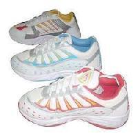 Sports Pvc Footwear