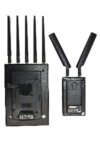 300M Wireless Video Transmission System