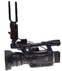 500M Wireless Video Transmission System