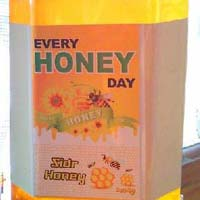 Sidr Honey( Berry Honey )