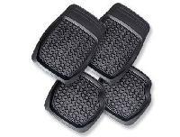 car rubber floor mats