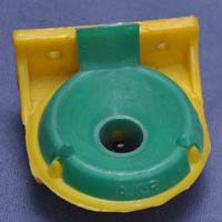 Potato Planter Spare Parts