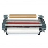 RSL-2702 Table Top Roll Laminator