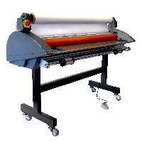 RSC-1401HW Wide Format Heat Assist Laminator