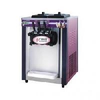 Bj188s 18-20l/h Soft Ice Cream Making Machine