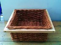 Storage Kitchen Basket