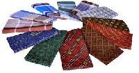 cotton lungi & printed lungi