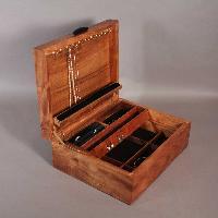 bracelet jewelry boxes