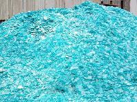 Sodium Silicate Neutral Glass