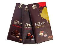 Cadbury Bournville Chocolate