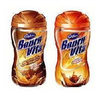 Cadbury Bournvita Powder