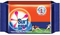 Surf Excel Detergent Cake