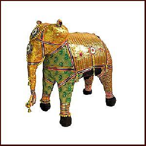 Rajasthani Home Decorative Items