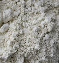 Calcined Zinc Oxide