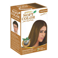 Herbal Black Henna In Maharashtra Manufacturers And Suppliers India