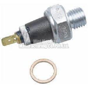 Tsi-00253 Oil Pressure Switch