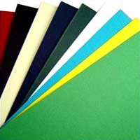 Microcellular Ethyl Vinyl Acetate Foam