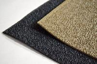 rubber sole sheets