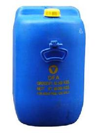 Hydrochloric acid in delhi manufacturers and suppliers india for Hydrochloric acid used in swimming pools
