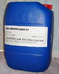 Membrane Cleaners