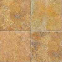 Limestone Slabs And Tiles