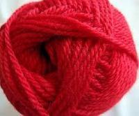 Yarn And Shoddy Yarn
