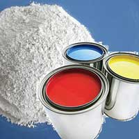 Paint Grade Wet Ground Mica Powder