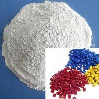 Plastic Grade Wet Ground Mica Powder