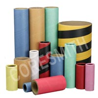 Paper Tubes1