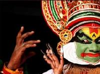 Cultural Tours Of India