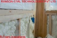 Insulation Service