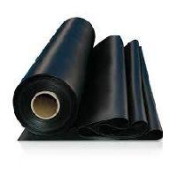 Waterproof Membranes
