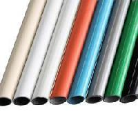 Pvc Coated Pipes
