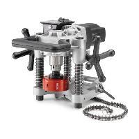 Core Cutting Machines