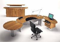 Modular Wooden Furniture