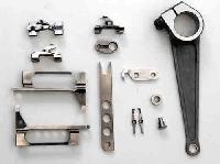 Weaving Machine Spare Parts