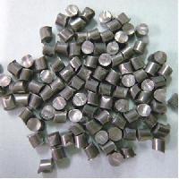 Aluminium Cut Wire Shot