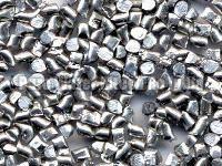 Aluminium Zinc Cut Wire Shot
