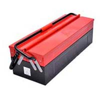 Metal Tool Box (mgmt-tb3c)